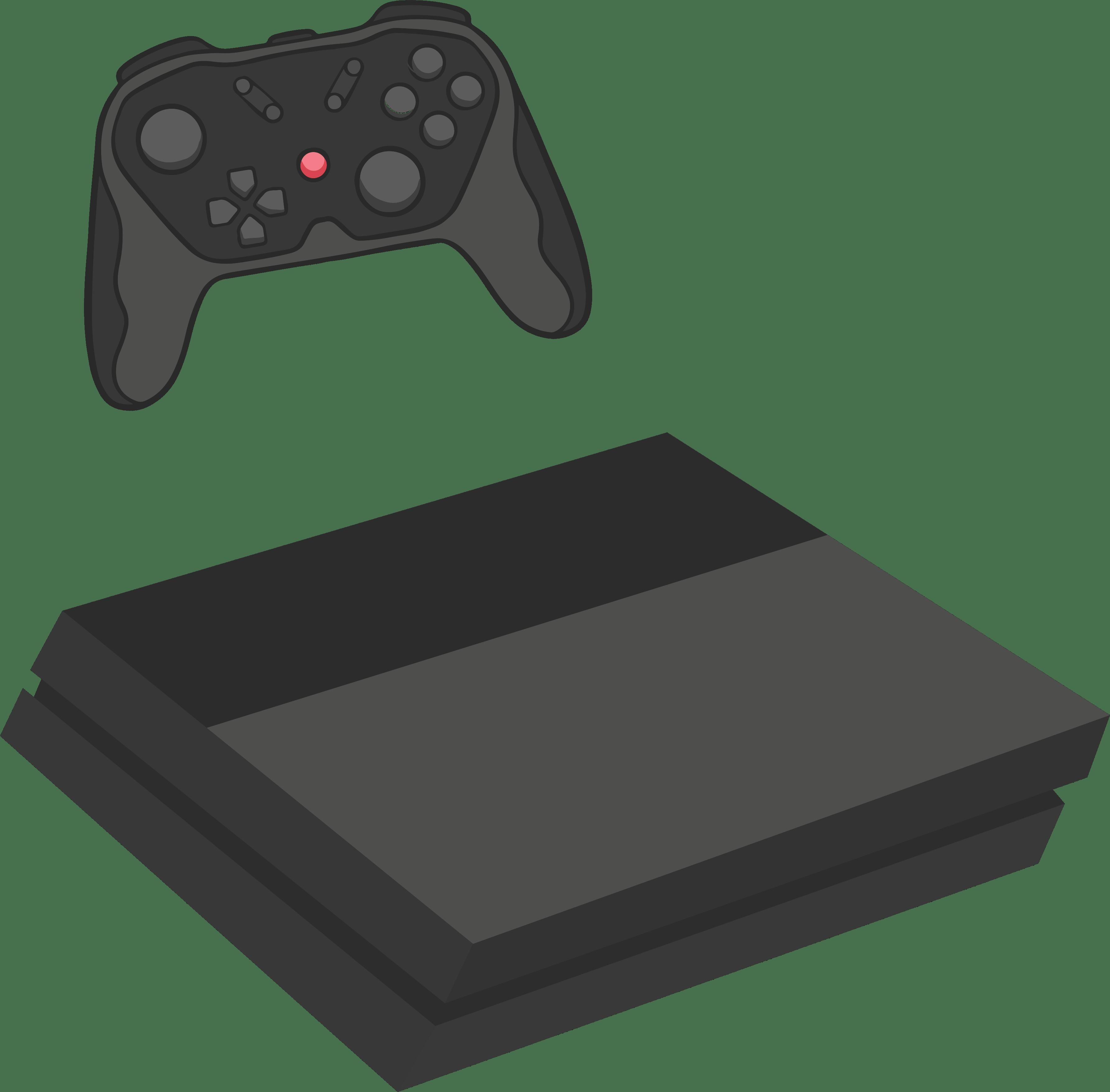 Game Console repair Portland OR